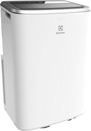 Electrolux-Chillflex-Pro-11