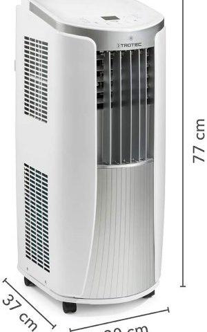 Trotec-PAC-2010-E